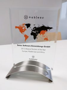 tableau_partner_award_2015